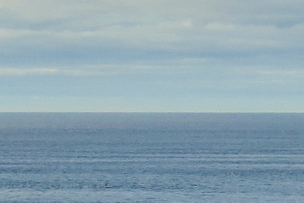 034 Through the Kara Gate