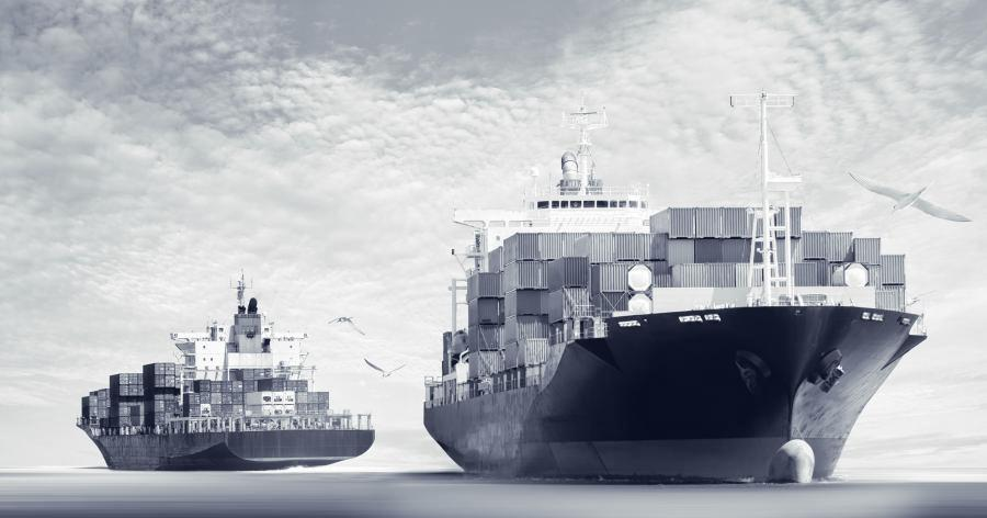 international business adapting products for export Success in global markets may mean adapting your products  export marketing strategies: to adapt or  to be successful in marketing products in international.