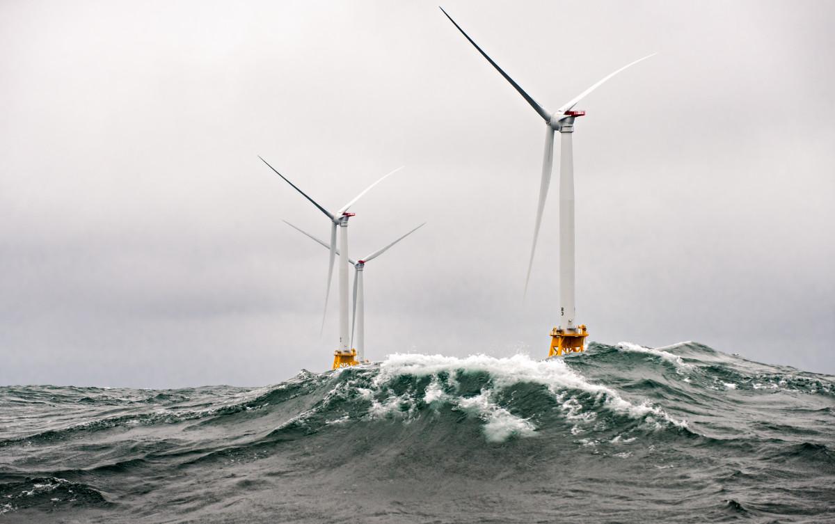 Offshore Wind Metocean Web Portal Stormgeo Freedom To Perform Farm Fuse Box