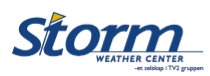 storm weather center