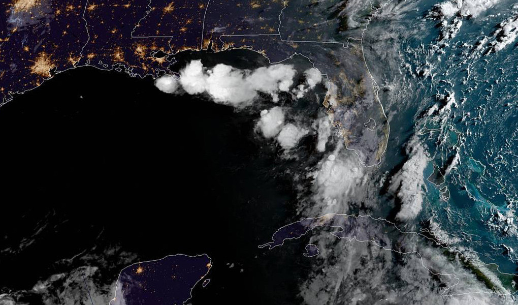 tropical storm barry3