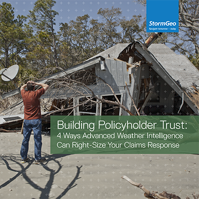 Building Policyholder Trust Guide for Insurance Cover