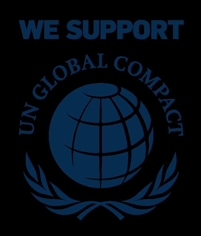 Endorser Logo solid blue RGB