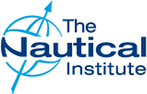 Nautical Institute logo v2