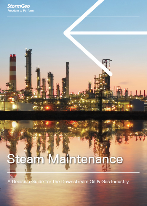 steammaintenance edited2