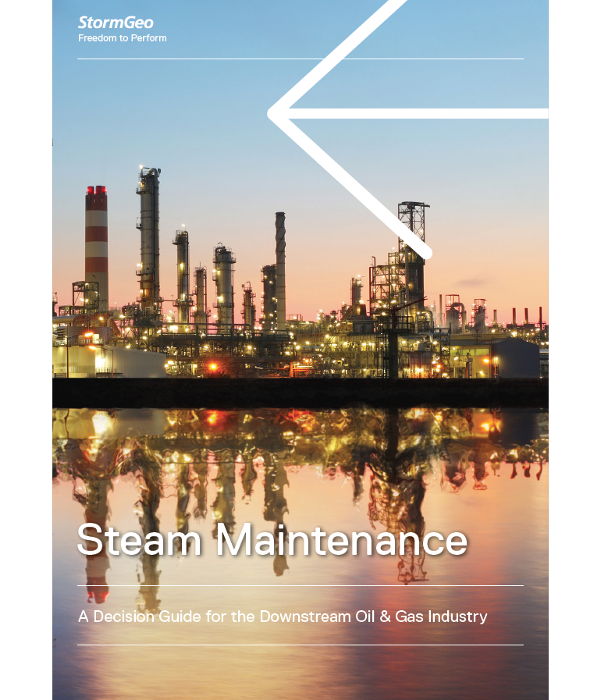 steammaintenance