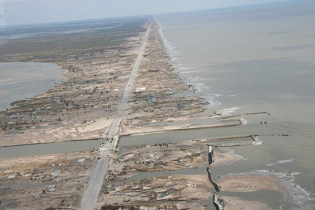 storm surge2